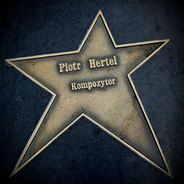 Piotr Hertel