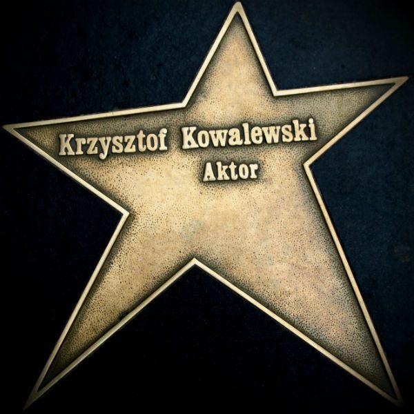 Krzysztof Kowalewski