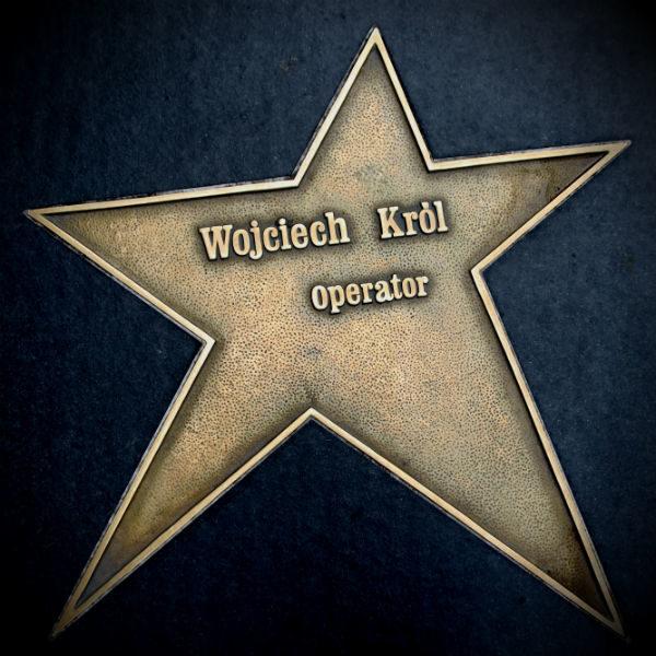 Wojciech Król