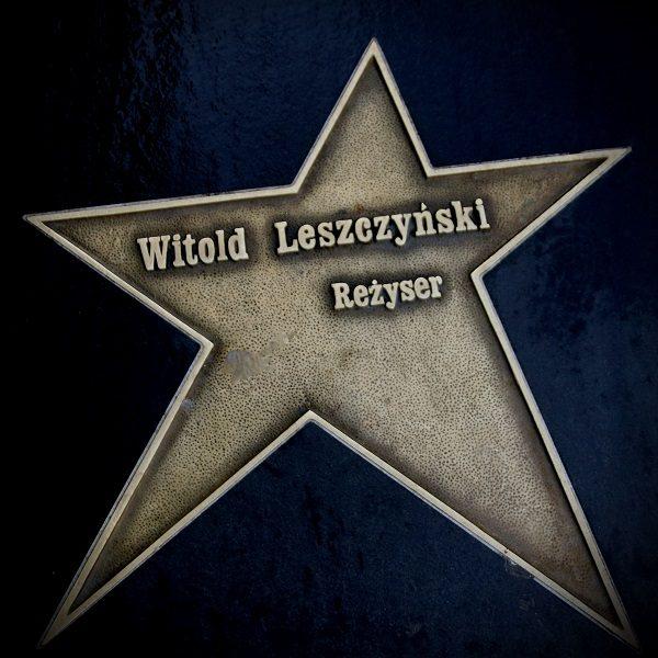 Witold Leszczyński