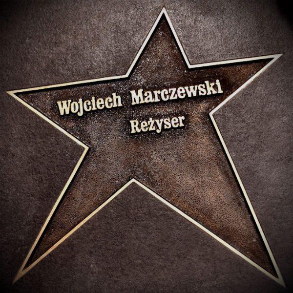 Wojciech Marczewski