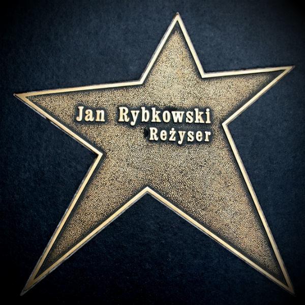 Jan Rybkowski