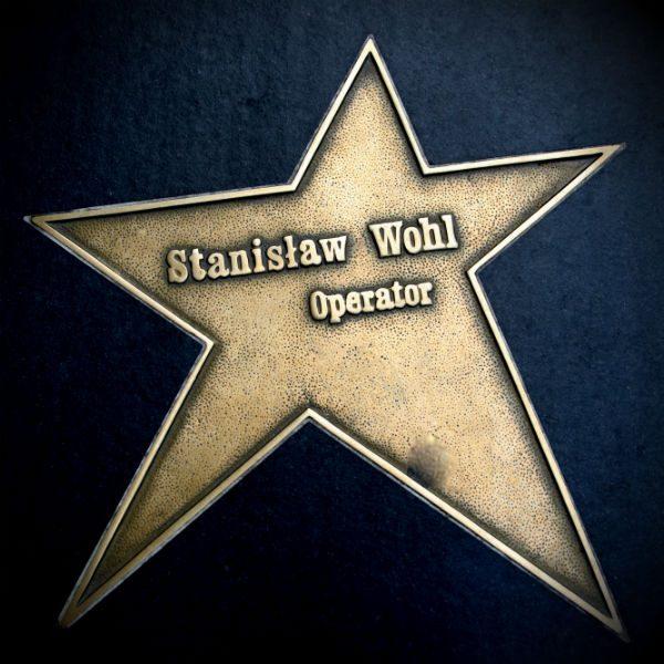 Stanisław Wohl